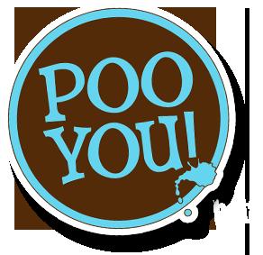 PooYou