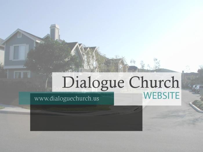 dialoguewebpage1