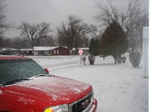 snow-008
